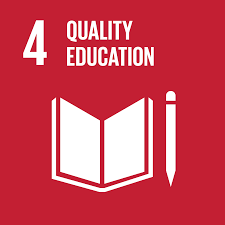 Goal 4 .:. Sustainable Development Knowledge Platform